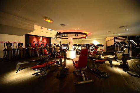 salle de sport et fitness 224 clermont ferrand wellness