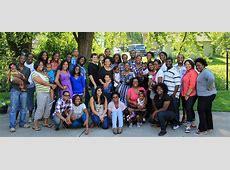 Free Family Reunion Event Planner & Organizer Travefy