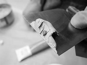 Loch In Wand Verputzen : groe lcher spachteln lcher verputzen in schritten schritt loch mit with groe lcher spachteln ~ Orissabook.com Haus und Dekorationen