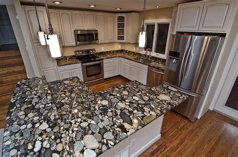 kitchen countertops and backsplash 74 best granite colors images on 4316