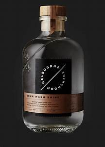 Melbourne Moonshine Distillery Launches High-End Hooch - B&T