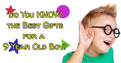 Most Popular Presents For  Ee   Ee    Ee  Year Ee    Ee  Old Ee