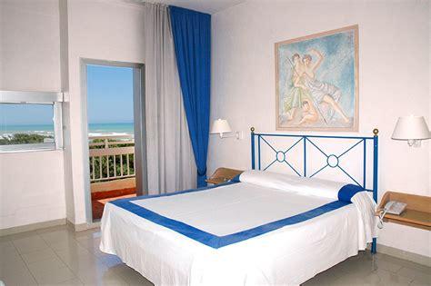 chambre med kamarina chambre hotel med avis conseils astuces