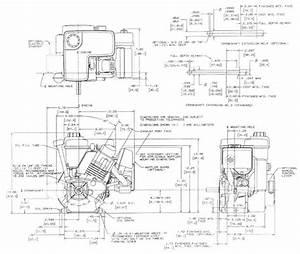 Ohh55 Manual