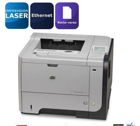 Download hp laserjet p2015 series pcl6 for windows to printer driver. Software Game: Hp Laserjet P2015 Printer Driver For Windows 8 Free Download