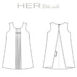 patron robe mariã e children 39 s sewing pattern dress elégante