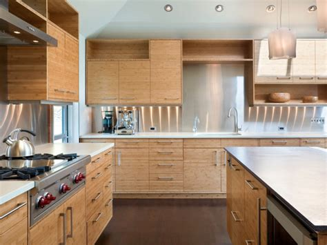 best way to clean wood cabinets in kitchen best way to clean wood kitchen cabinet doors photos of 9920