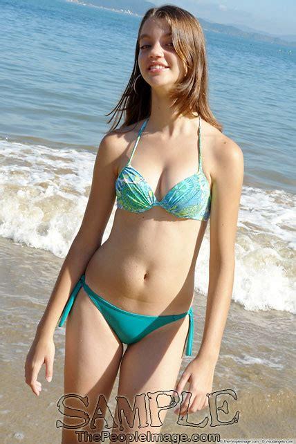 Imageflea Non Nude Teen Models