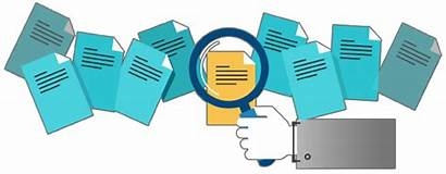 Searching Text Documents Paperless Law Office