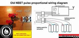 Attachment Browser  Old Neet Pulse Proportional Wiring
