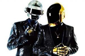 Daft Punk makes a triumphant return | Inquirer Entertainment