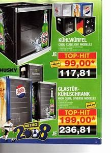 Husky Kühlschrank Metro : suche mini k hlschrank seite 2 grillforum und bbq ~ A.2002-acura-tl-radio.info Haus und Dekorationen