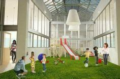 1000 images about play cafe on indoor play 523 | fc0bddb05a2433cc3cae8b5dfac460b4