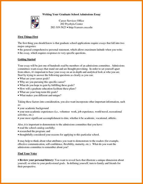 resume for graduate school sle design resume template