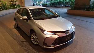 2020 Toyota Corolla 1 6 G Cvt  Specs  Prices  Features