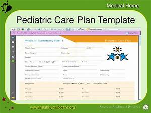 top result 60 new program plan template for child care With program plan template for child care