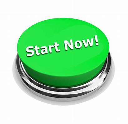 Start Button Ctso Groups