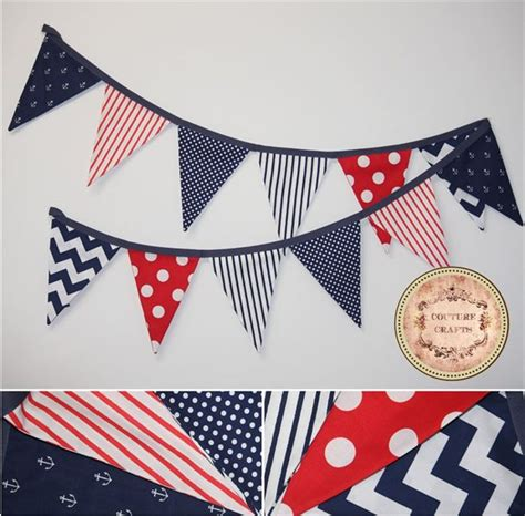 Handmade Boat Flags by 20 Best Images About Tate S Nautical Sail Boat Birthday On