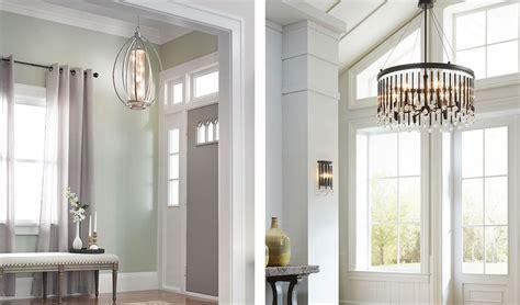 modern bathroom looks foyer lighting ideas tips including pendant and sconces