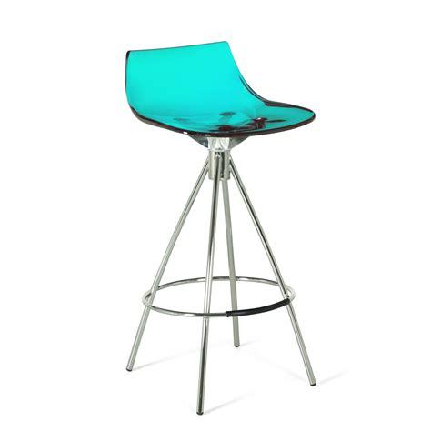 chaise haute de bar conforama interesting tabouret de bar