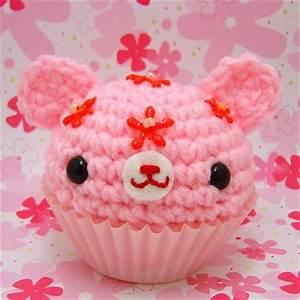 Pin Cupcakes Anime Cute Hello Kitty Omg Pink Poop on Pinterest