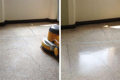vanitoso foppapedretti pavimento in graniglia rovinato 28 images pavimento