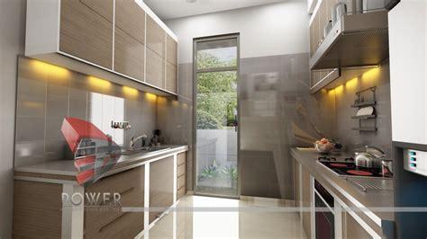 modular kitchen interiors  interior designs  power