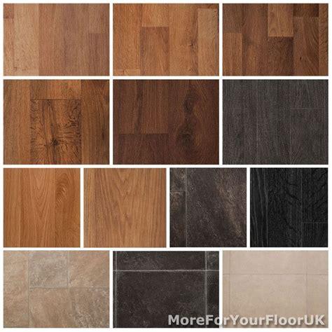 tile flooring quality best 25 bathroom lino ideas on pinterest lino design wood panel bathroom and cottage style loos