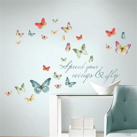 roommates      lisa audit butterfly quote