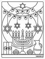 Coloring Hanukkah Printable Printables Hannukah Crafts Happy Makeitgrateful Menorah Sheets Jewish Colors Scene Inspired Albanysinsanity sketch template