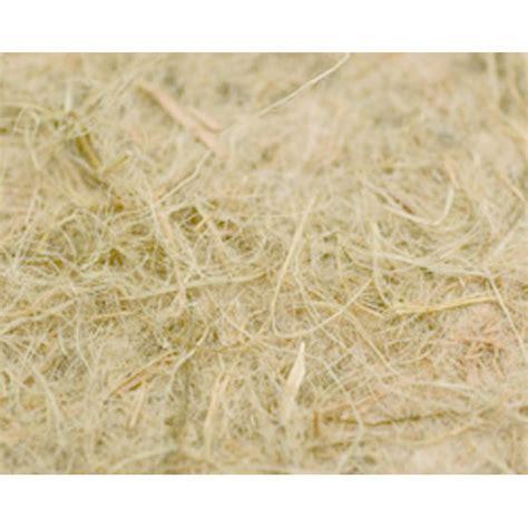 panneau isolant thermique panneau isolant thermique et acoustique en fibres de bois isonat plus 55 flex h buitex