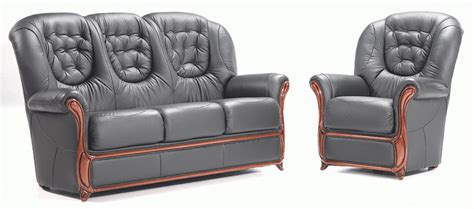 Leather Sofa World by Types Of Sofas Offered By Leather Sofa World