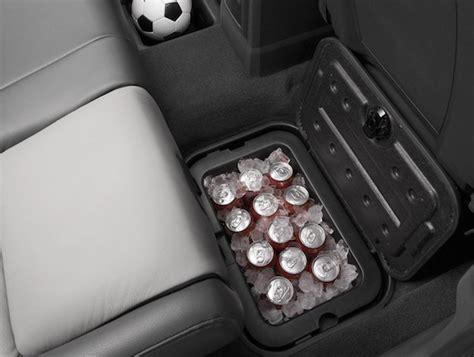 frigo box per auto frigo per auto come scegliere al meglio la tua auto