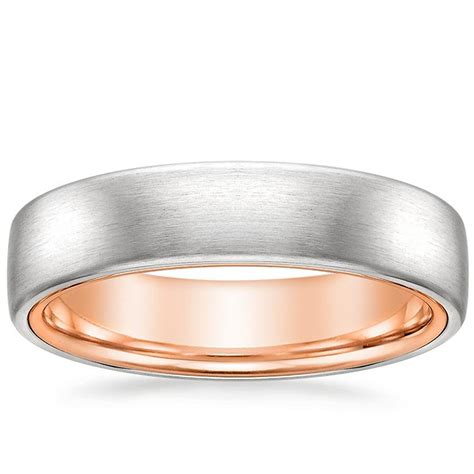top s wedding rings brilliant earth