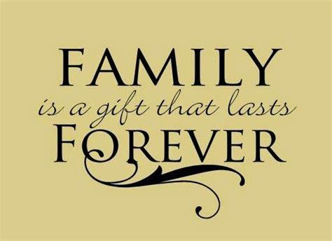 club de art journal de quebec quotes family quotes