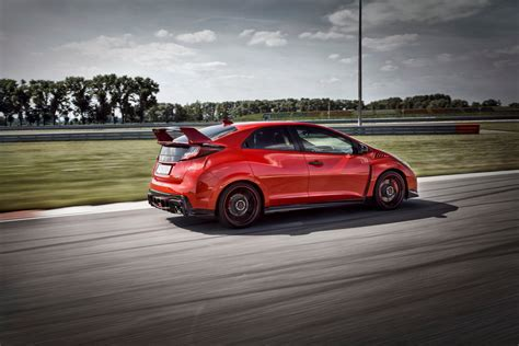 Honda Civic Type R Picture by 2016 Honda Civic Type R Picture 632271 Car Review