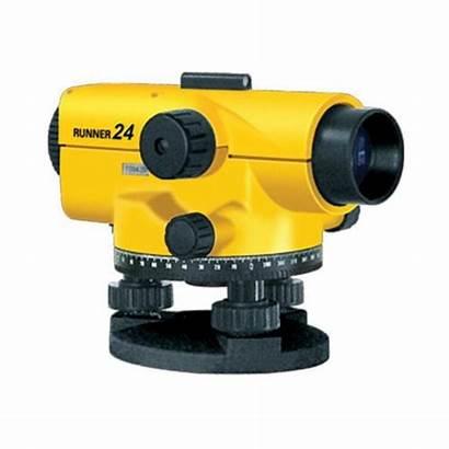 Surveying Level Instruments Automatic Land