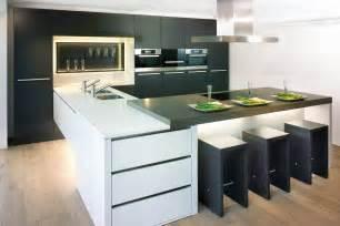 holz küche brunner küchen ag die echte schweizer küche qualitätsküchen