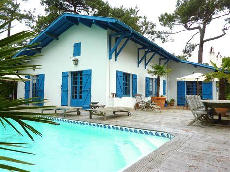cuisine landaise maisons a vendre a vendre proche plage pyla sur mer villa