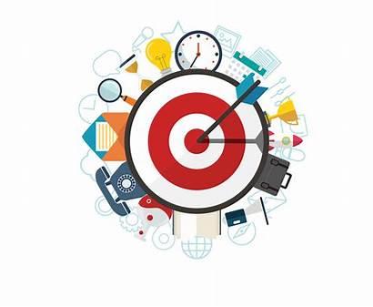 Marketing Estrategia Um Escolher Nicho Inbound Ideia