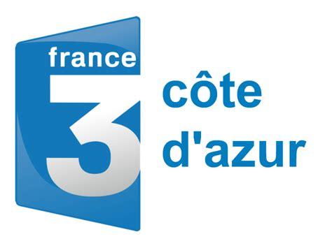 3 fr cote cuisine 3 côte d 39 azur wikiwand