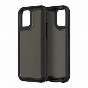 Iphone 12 Cases Buyer U0026 39 S Guide