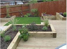 Garden Design Ideas No Grass wwwpixsharkcom Images