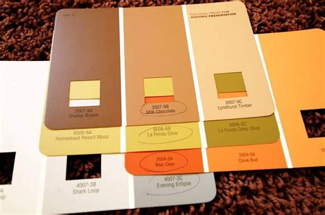 valspar paint color cross reference paint color ideas