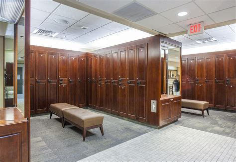 Indoor Pool Changing Room Pool Bleached Oak Bedroom Furniture Black King Set Walnut Chest Of Drawers Kanes Sets Size Bed Two Apartments Minneapolis 2 In Springfield Ohio Girls Slippers