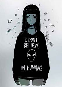 how to discover a lost misfit aliens believe fondos girl iphone stars tumblr