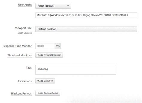 zoom meeting chromecast agent user rigor tv should pc app cast setting open using