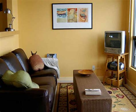 home interior colour combination see interior color combinations for living room