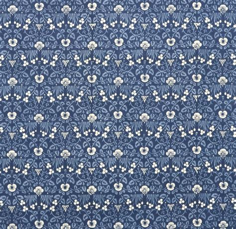 1000 images about spring william morris on pinterest
