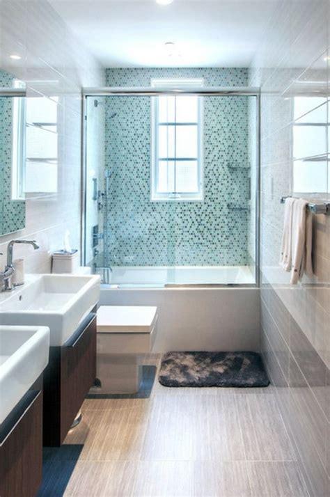 Modern Bathroom Ideas And Trendy Bathroom Furniture